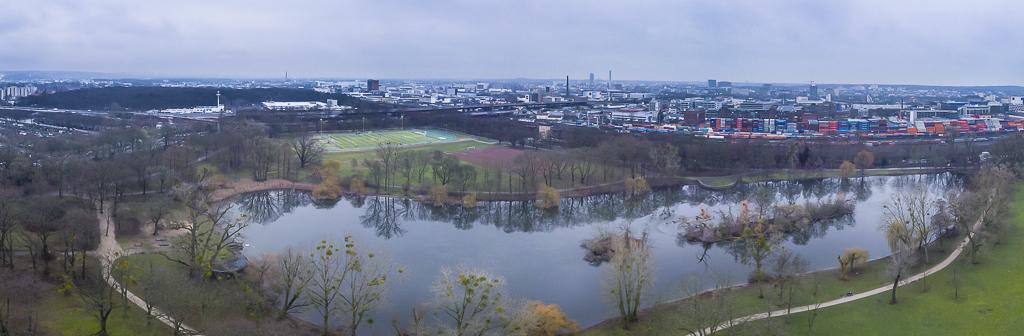 Ostpark (FfM)